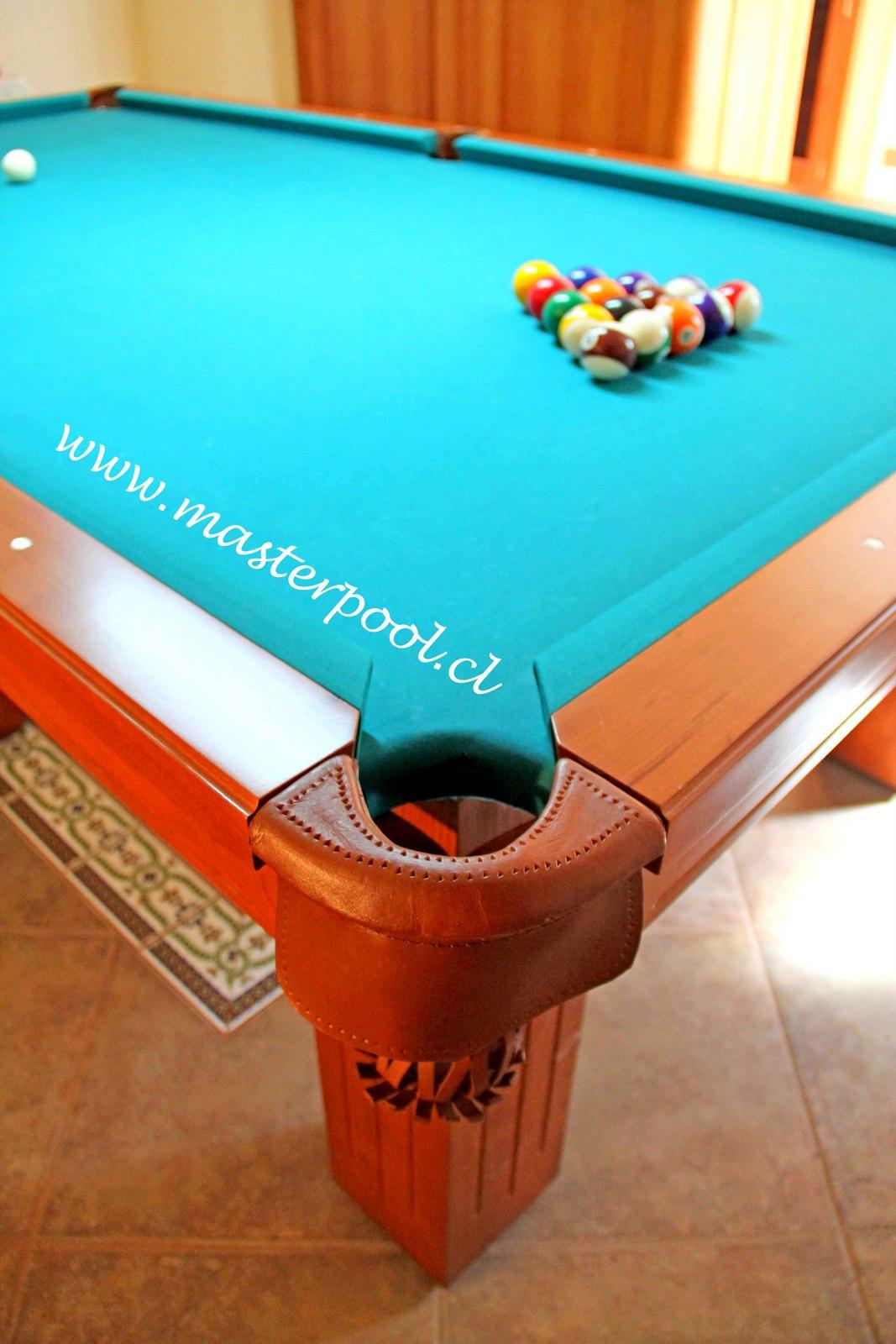 1-MasterPool-11-001