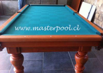 Master-Pool_Pata-Torneada_2