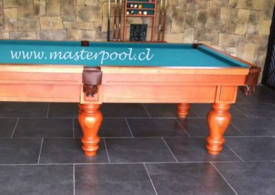 Master-Pool_Pata-Torneada_3