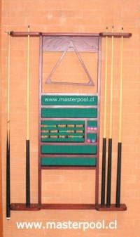 master-pool-taquera-1-e1430607022600