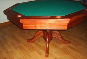 mesa-de-poquer