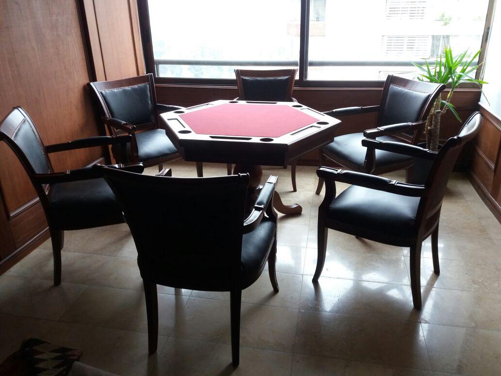 mesa poker 1