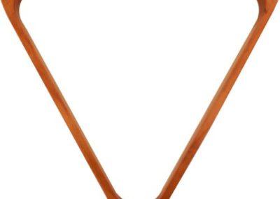triangulo-madera-500x461